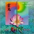 Healing Music i love / by Connie Jean Klein