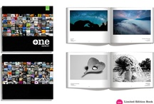 G+ Photographers Board / G+ on Pinterest / by Geoff Yale