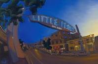ArtWalk in Little Italy / by ArtWalkSD