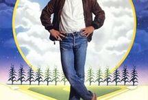 Kevin Costner Movies, etc. / by Kathleen Waheed