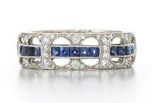 Jewelry / by Johnna Baldwin Machan