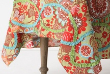 Stuff for House & Home / by Melinda Johnson Malamoco