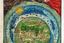 religious manuscrips / by Adamantia's art icon