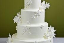 Dream Christmas Wedding / by Yvette C