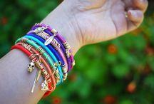 Jewelry DIY / by 52Social