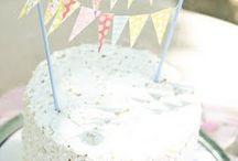 parties / by jen