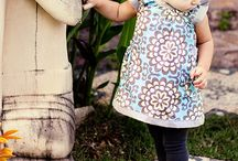 Sewing tutorials (kids stuff) / by Natalie Wood Kirby
