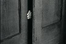 Fotografisches - Elliot Erwitt / by Dagmar Wilde