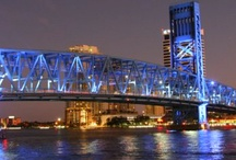 Tips and Tricks For Traveling Around Jax / by Visit Jacksonville