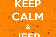 Jeeps / by Jenny N Mike LeBlanc