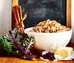Quinoa recipes / by Danielle Wright