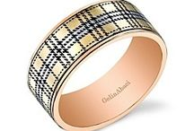 2014 New Collection / by GelinAbaci