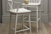Accessories for Home / by Karie Heathcoat-Kieffer