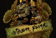 Daft Punk / by Kaorie Lilyse