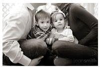Family Photo ideas / by Katie Alvarez