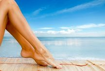 Michelle  Sternberg / WHATS YOUR VALENTINES DAY WISH? / by Affordable Laser Hair Removal-786-306-7987