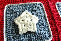 Esquemas  crochet / by paqui navarro gomez