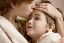 : parenting love : / by Beka Marie