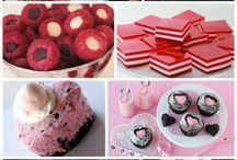 Valentine's Day / by Sara {Mom Endeavors}