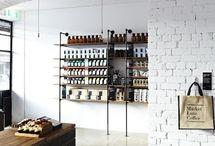 Dream Shop. / by Ula Kaniuch