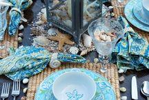 For my florida home / by Terri Duke
