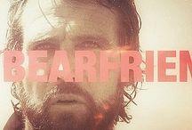 HairyBearfriend / by HairyBearfriend