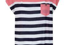 Clothes / My dream closet. / by Zona Herrick