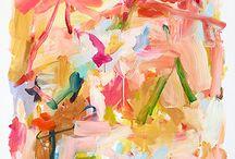artistic eye. / by allie | alliewears