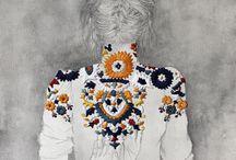 daily art / by Ellen Haney