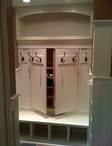 Home Ideas / by Denise Felty