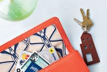 Money Saving Tips / by Chevron Federal Credit Union (CFCU)