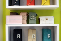 Wallets / by FaFa Boutique