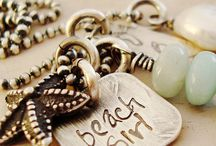 Jewelry / by K. Beck