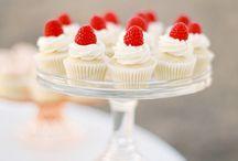 Yummy cakes / by Paula Ordovás