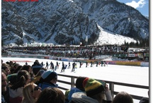 Planica 2013 / All about Planica 2013 =) / by Mateji ustvarjata