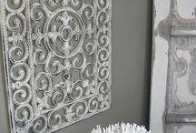 crafty occurances / by J Mitchell