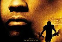 Favorite Movies / by Sarah Burnham
