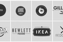 Advertising: Branding & Logo / by Didi Kasa