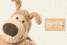 Boofle ♥ / by Stephanie Torsell ღ