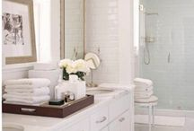 classic / by Abeo Design