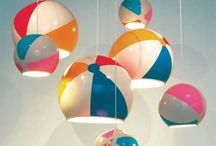 Lighting! / by Southern Belle Magazine