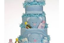 Baby Gifts / by Amy Rutledge