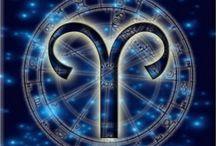My Star Sign /  astrology / by Carol Fraile