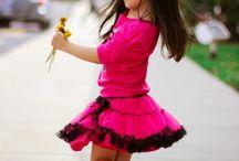 dance / by Magda Abdelhady