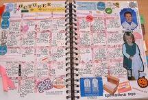 2012 Ideas / by Danielle Flowers