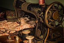 Antiques / by Deb Venman