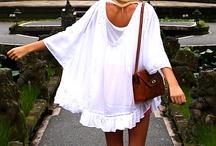 my favorit wearing / by Eva Baranda