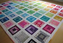 Quilts / by Kortney Schlappi