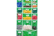 Legos  / by Tina Katz