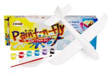 For the Kiddo's / All Types of FUN Crafts & Projects for the Kid's / by Atomik RC